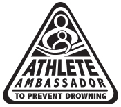 AthleteAmbassador Small