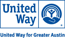 United Way Logo blue